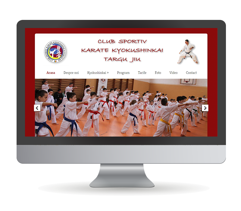 karatetargujiu