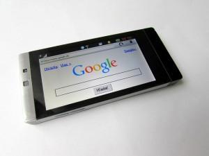 SEO pentru mobil