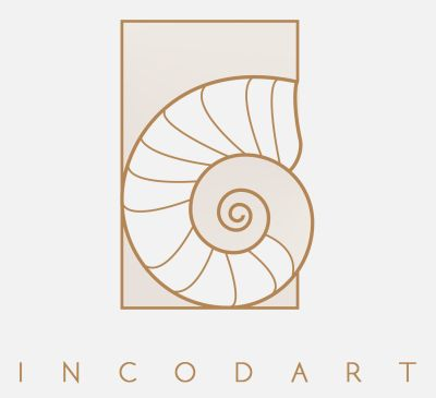 Webdesign by Incod ART