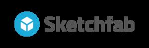logo_sketchfab_grey_by_danlev-d7byl7r